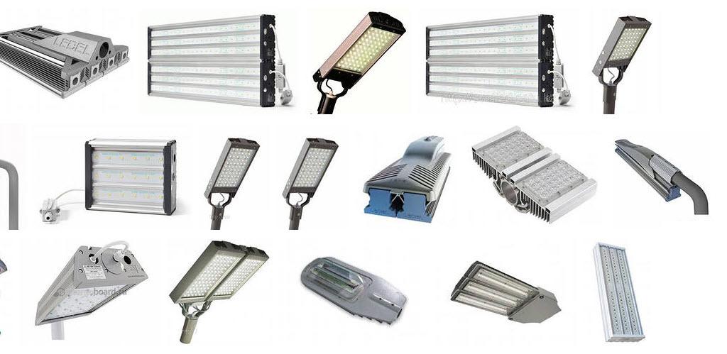 как выбрать светодиодный прожектор для дачи