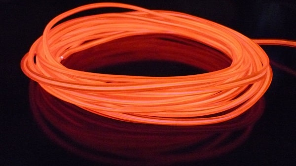 Что такое светопровод