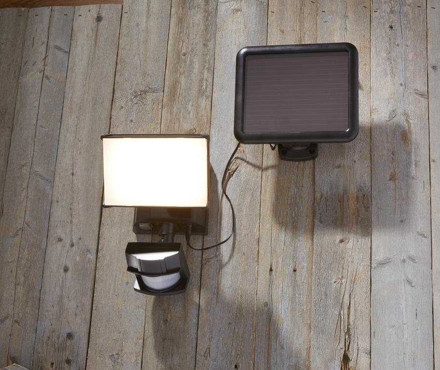как отремонтировать светодиодный прожектор своими руками