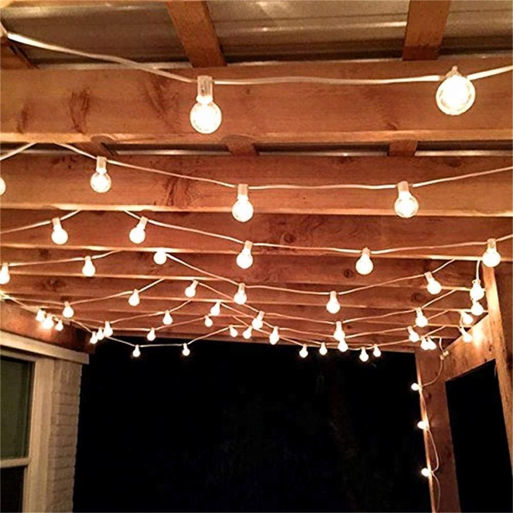 как подключить датчик света для уличного освещения