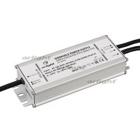 Блок питания ARPV-UH24100-PFC-DALI-PH (24V, 4.2A, 100W)