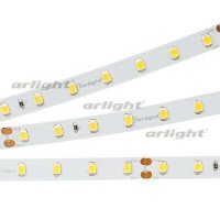 Лента RT 2-5000-50m 24V White5500 (2835, 80 LED/m, LUX)