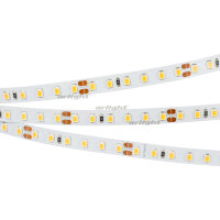 Лента RT 2-5000 24V SUN Warm3000 2x (2835, 120 LED/m, LUX) (ARL, 14.4 Вт/м, IP20)