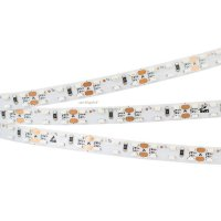 Лента RS 2-5000 24V Warm2700 2x2 8mm (3014, 240 LED/m, LUX)