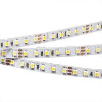 Лента RT 2-5000 12V White-MIX 2x (3528, 600 LED, LUX)
