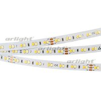 Лента RT 2-5000 24V White-MIX 2x (2835, 140 LED/m, LUX)