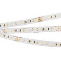 Лента RT 6-5000 24V White-MIX 2x (2835, 120 LED/m, LUX)