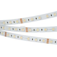 Лента RT 2-5000 24V RGBW-One Warm 2x (5060, 300 LED, LUX)