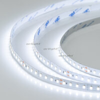 Лента RTW-5000SC 24V Cool SP7500-Fish 10mm (2835, 112 LED/m, SHOP) (ARL, Открытый)