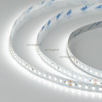 Лента RTW-5000SC 24V Day SP5000-Veg 10mm (2835, 112 LED/m, SHOP) (ARL, Открытый)