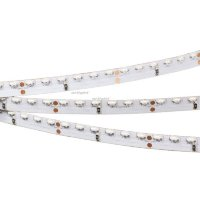 Лента RS 2-5000 24V White6000 2x (335, 600 LED)